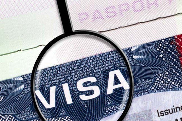 Tourist E-Visa for Chinese Nationals