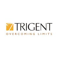Trigent Off-Campus