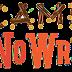 Camp NaNoWriMo - Semana 1 - 01 a 08/07