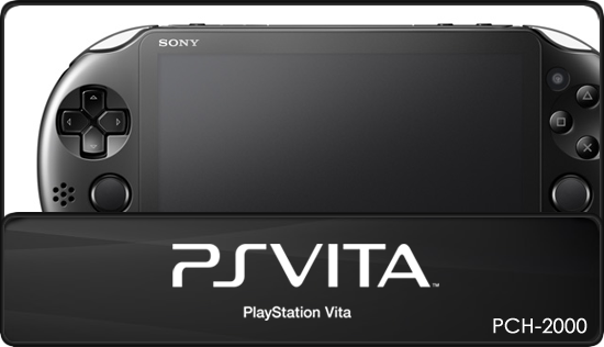 https://www.playstationgeneration.it/2019/03/playstation-vita-pch-2000.html