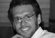 Orlando Viera-Blanco: Una vedette llamada Zapatero…