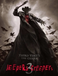 Jeepers Creepers III | Bmovies