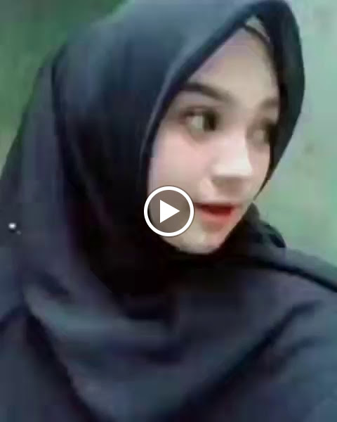 Smiling Pretty Hijaber