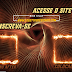 Tela Final #15 (Templante Final) Download gratis Free After Effects editavel tutorial