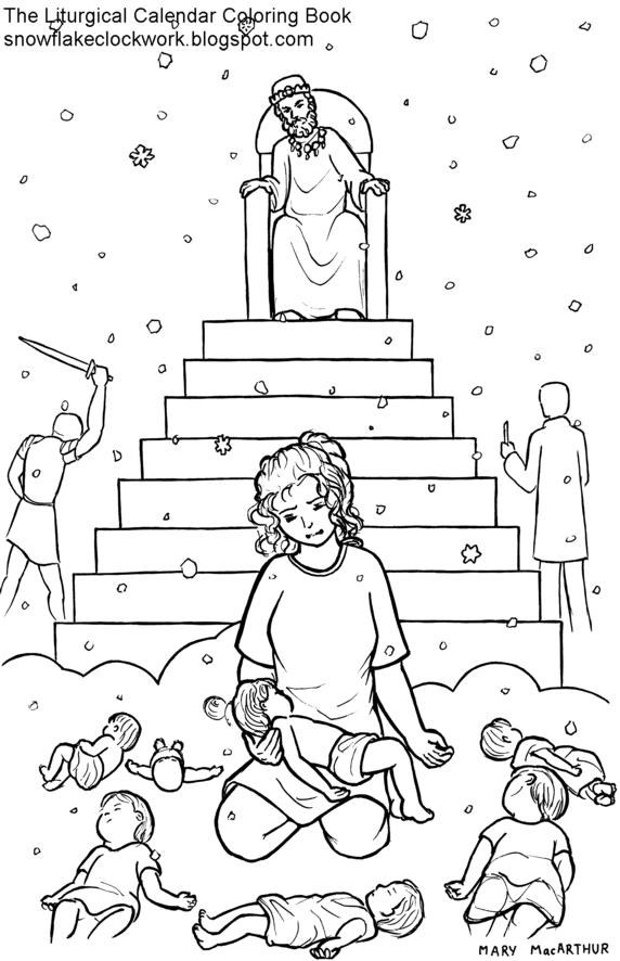 Forward Movement — 2014 Lent Calendar. $12.00 for a pack of 25 ... | 886x572