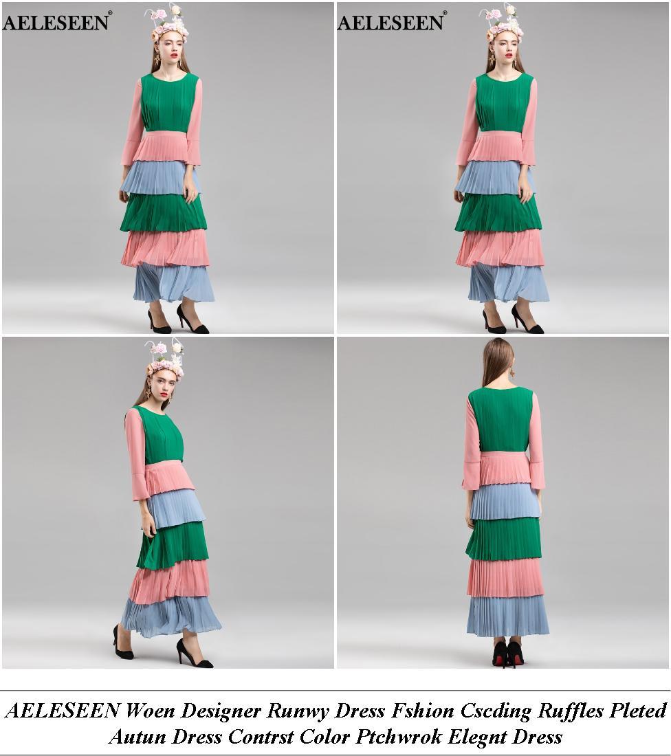 Teal Velvet Long Sleeve Dress - Next Shop Sale Summer - Designer Evening Gowns Melourne