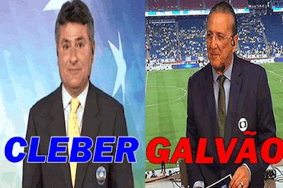 PES ULTIMATE TEAM EURO 2016 NARRAÇÃO CLEBER E GALVÃO