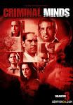 Đội Phân Tích Hành Vi Phần 3 - Criminal Minds Season 3