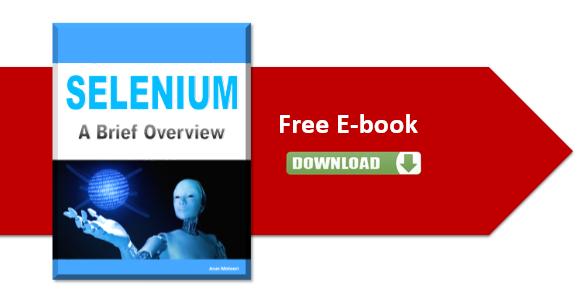 selenium ebook pdf free download