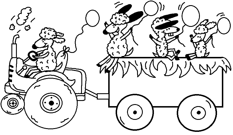 Church house collection blog harvest festival hay ride for Harvest festival coloring pages