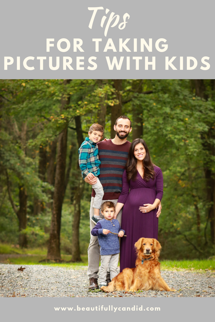 Tips-for-pictures-with-kids