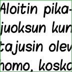 http://homoksikasvamisesta.blogspot.fi/2013/06/harrastusvinkki-kuva.html
