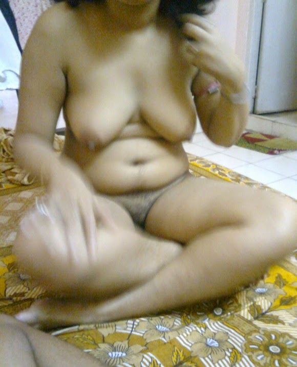 Nude Kerala Girls