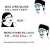 Killer Naughty Students Jokes for Whatsapp