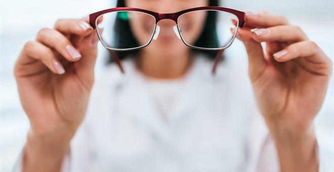 Αποζημίωση γυαλιών οράσεως: Επιμένει ο ΕΟΠΥΥ - Αρνούνται οι οπτικοί