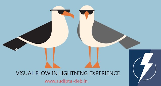 Summer'17 :: Embed Your Flow in Lightning Experience