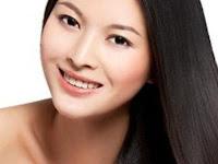 8 Cara Melembutkan Rambut Yang Kering Dengan Bahan Alami