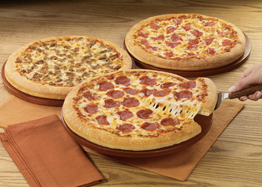 Free High Resolution Pizza Images Wallpaper Download