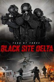 Black Site Delta<br><span class='font12 dBlock'><i>(Black Site Delta)</i></span>