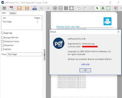 PdfFactory-Pro-6.36-1