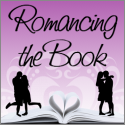 Romancing the Book