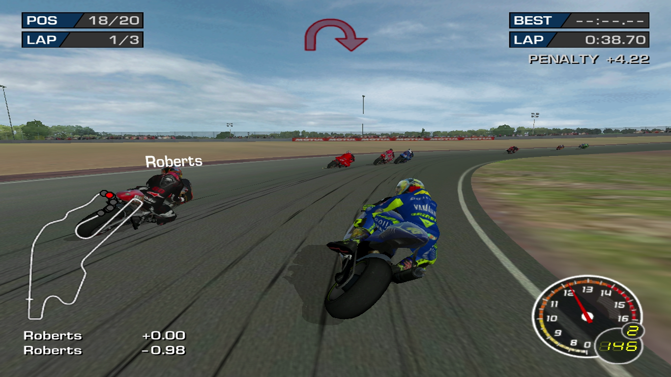moto gp 3 download for pc demo version full version