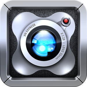 XnExpress Pro Paid Apk v1.50 Download Full