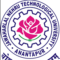 JNTU Anantapur Hall Ticket 2017
