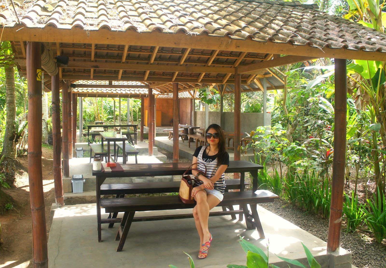 Bali Indonesia Photo Diary