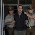 Detienen a hombre presuntamente vinculado a ataque incendiario en radio urbano de Pitrufquén