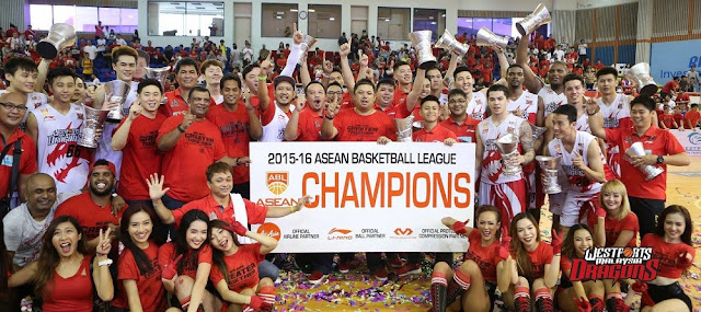 malaysia dragons win abl playoff finals champions