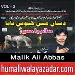 http://www.humaliwalayazadar.com/2014/11/malik-ali-abbaschiniot-nohay-2015.html