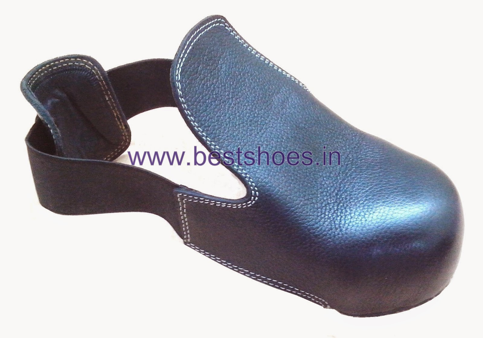best safety shoes shoe cover with steel toe