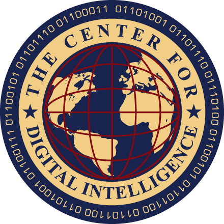 Center for Digital Intelligence™