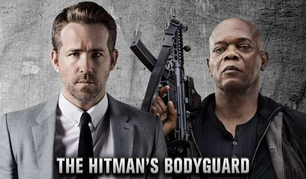The Hitmans Bodyguard (2017) Full HD Movie Download 3