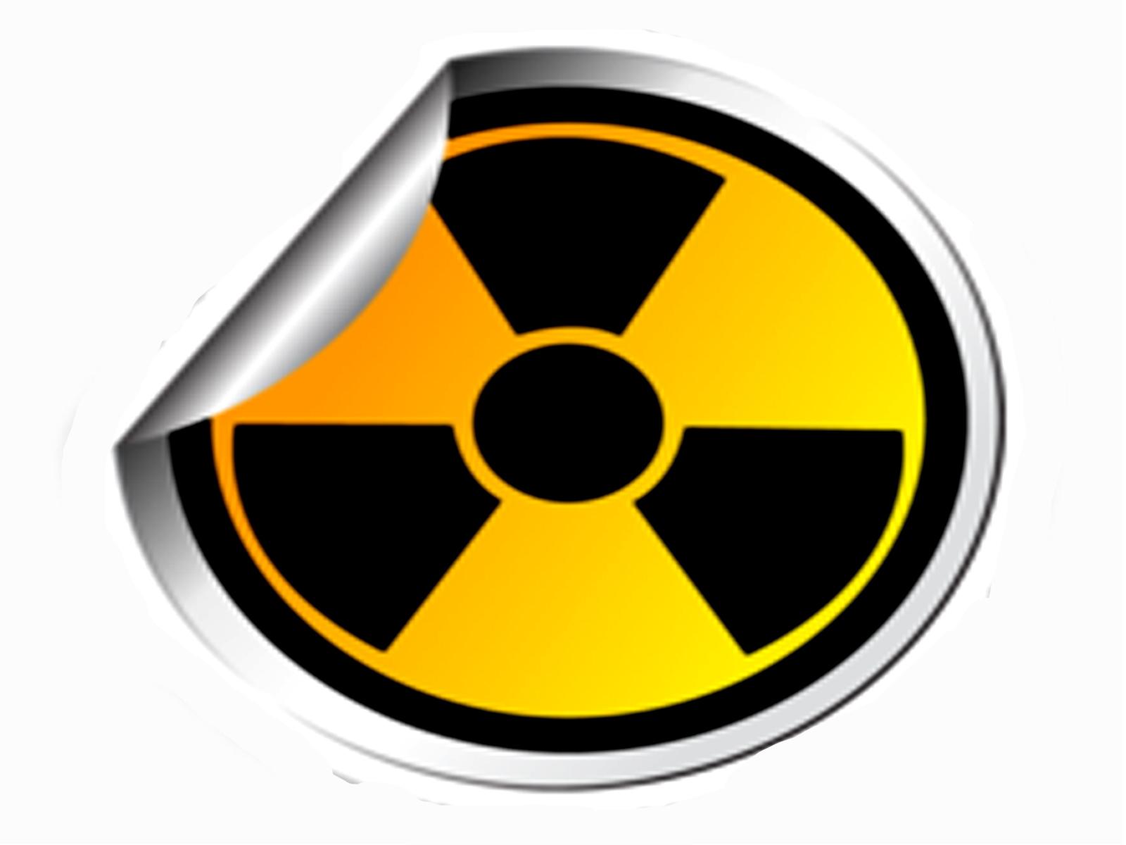 Radiation Hazard Symbol HD Wallpaper| HD Wallpapers ...