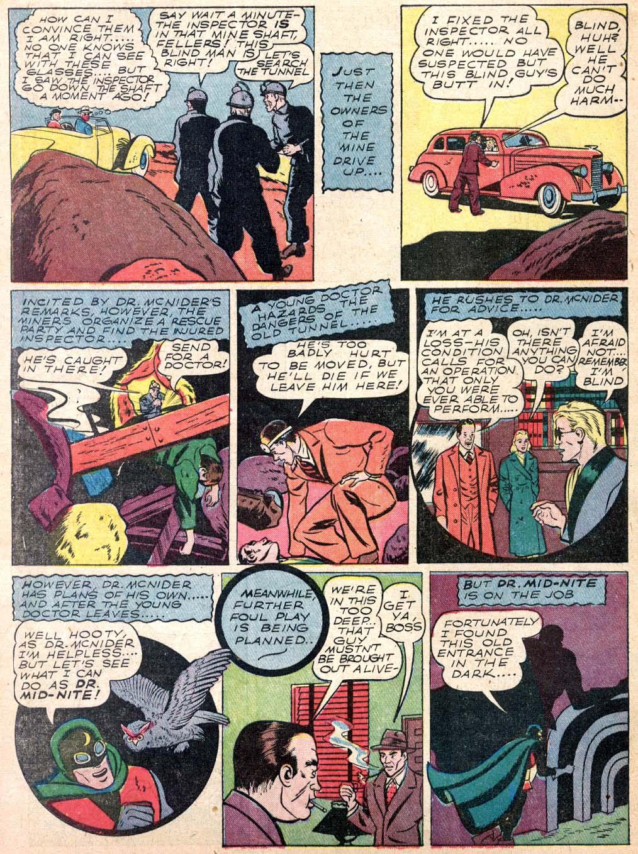 Read online All-American Comics (1939) comic -  Issue #30 - 61