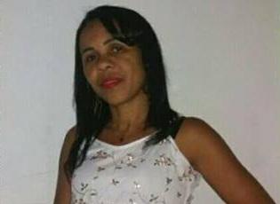 Família procura desesperadamente por mulher desaparecida em Alagoinhas