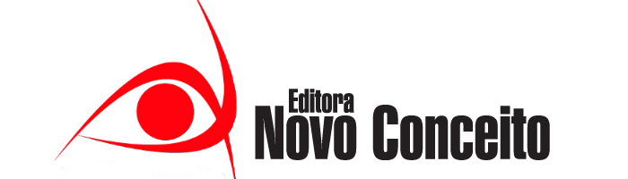 Editora Novo Conceito