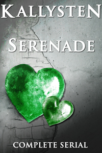 http://original.kallysten.net/category/serenade-serial/