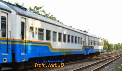 Info Harga Tiket Kereta Api Senja Utama Solo Februari 2017
