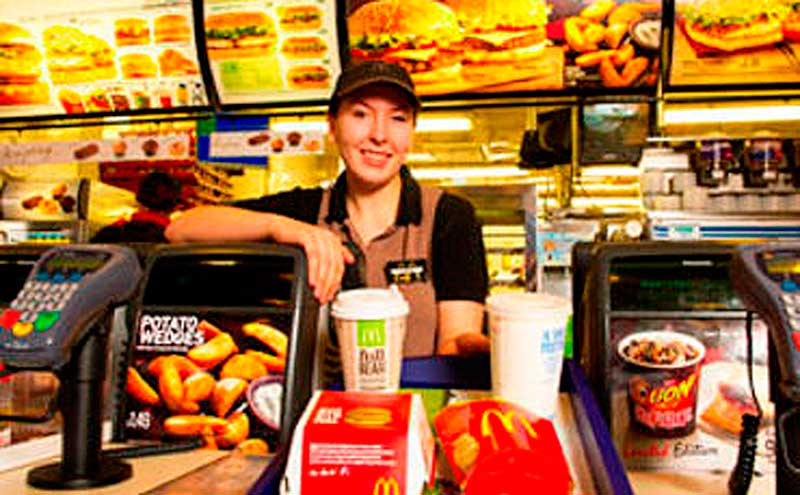 mcdonalds and obesity case study Online sample of a case study about obesity free case study example on childhood obesity topics good tips how to write case studies about this problem.