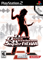 Dance Dance Revolution Strike [ Ps2 ] { Torrent }