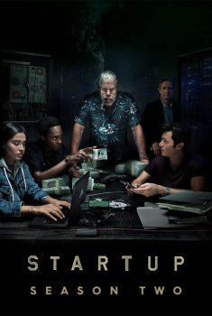 StartUp 2ª Temporada Torrent – WEB-DL 720p Dual Áudio