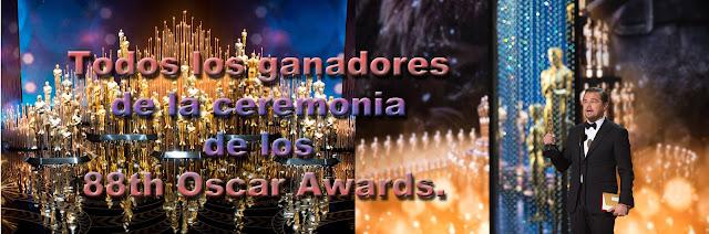 http://www.culturalmenteincorrecto.com/2016/02/todos-los-ganadores-de-la-ceremonia-de.html