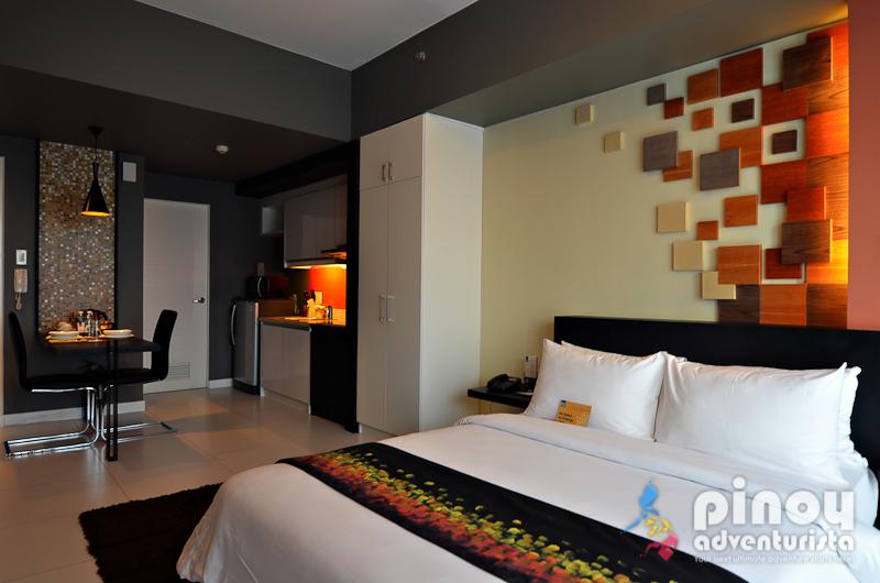 Room For Rent Legaspi Village Makati