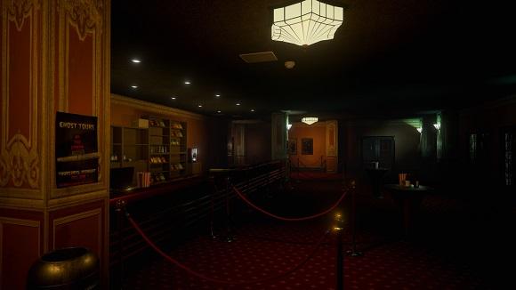 the-cinema-rosa-pc-screenshot-www.ovagames.com-1