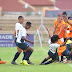 First Touch Academy qualify for their first Sasol National Champs semi-final