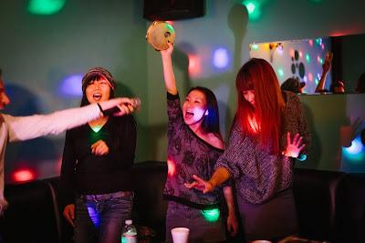 Kumpulan Lagu Karaoke Dangdut Vol.3 (For Dzone Karaoke)