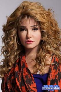 قصة حياة علا غانم (Ola Ghanem)، ممثلة مصرية، ولدت يوم 26 نوفمبر 1971 في الكويت.